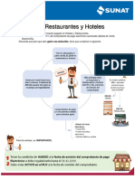 hoteles.pdf