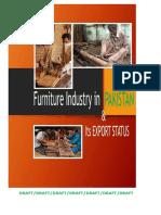 1-furnitureindustryinpakistanresearchapper-160806060936