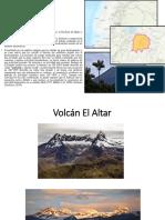 Volcán Sumaco.pptx
