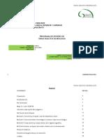 r-f_temas-selectosbiologia.pdf