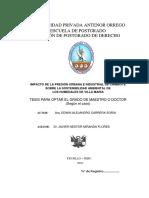 tesis-IMPACTO DE LA PRESIÓN URBANA E INDUSTRIAL DE CHIMBOTE SOBRE LA SOSTENIBILIDAD AMBIENTAL[2823].docx
