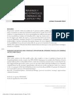 Incentivos perversos y oportunismo estratégico. Dinámicas criminales del proceso de jusiticia y paz.pdf