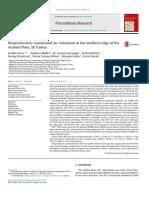 Neoproterozoic_continental_arc_volcanism.pdf
