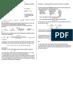 Permutation Combination Lecture.docx