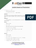 Engg-on-progression.pdf