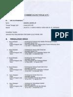 CV.PNA 2019 (1)