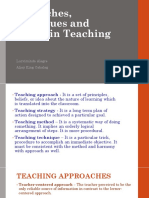 Approaches-Techniques-and-Method-in-Teaching.pptx