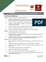 3_reglamento_del_lab_de_electronica