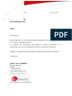 OFERTA TELEFONIA-EXATIC-SHINEMA DE COLOMBIA (OCT-19-2018)