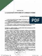 B5_foncier espace1