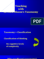 1-Blooms-Taxonomy-for-OBLT