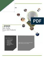 ePMP User Guide v4.3.0.1