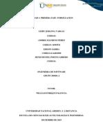 Primera_Fase_Formulacion_G301404_4.docx