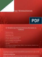 Tendencias tecnológicas.pdf