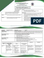OBTLP for Developmental Reading