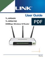 TL-WR941ND_V5_UG.pdf
