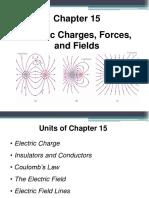 Electrostatics_part1