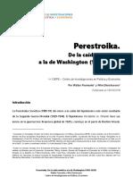 2019-10-15-Perestroika.-De-la-caída-soviética-a-la-de-Washington-1989-2020.pdf