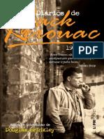 Diarios De Jack Kerouac - Douglas Brinkley.pdf