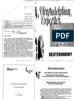 05 - Deuteronomy Expositor.pdf