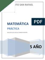 Cuadernillo 5° (docente).docx