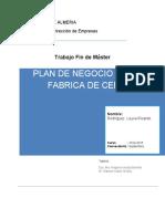 UAL Ricardo Rodriguez TFM rev0.pdf