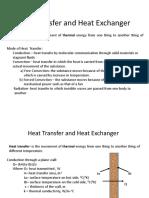 Heat-Transfer