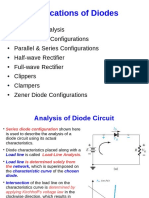 Lecture-2_Diode_Apps_LL-Rectifiers