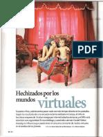 tic_entrevista_en_geo_a_Hunther.pdf
