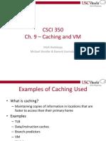 Ch9_Caching.pdf