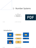 Number_systems.pdf
