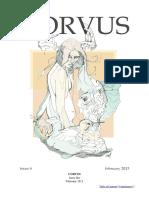 Corvus Magazine Issue 6.pdf