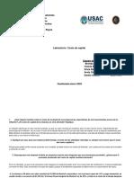 Laboratorio_Costo de capital.pdf