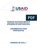 USAID-OFDA_Proposal_Guidelines_February_2018_Spanish.pdf