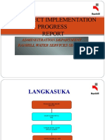 Admin KM Project - Final