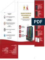 Barangay-Management-Folder-