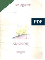 CarlosAguirreGrupo1(partituras)