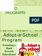 deped programs.pptx