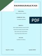 Acercamiento empresarial.docx