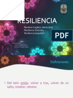 resiliencia-111011133057-phpapp02.ppsx