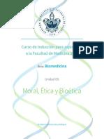 U03_Moral-etica-bioetica