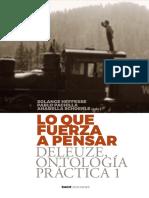 loquefuerzaapensar.pdf