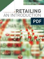 Retailing- COX BRITTIAN.pdf