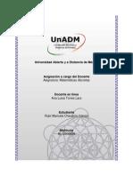 DMDI_U3_AD_RUCG
