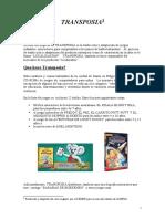 Caso Transposia-1.pdf