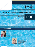 counselling ppt.pptx