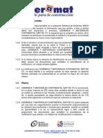 guia-de-procedimientos.pdf