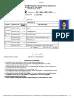 Hall Ticket.pdf