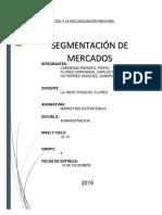 Segmentación de Mercados - Final.docx