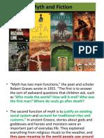 Myth and Fiction (1).pptx